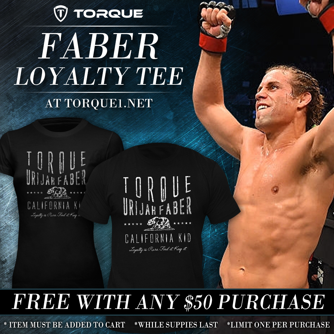http://www.torque1.net/shop/men/tees-and-tanks/